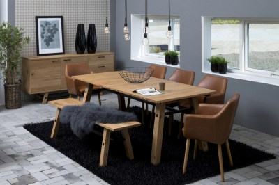 jedalensky-stol-rozkladaci-nayana-210-300-cm-bruseny-divoky-dub-13