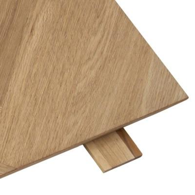 jedalensky-stol-rozkladaci-nazy-180-270-cm-dub-vzor9