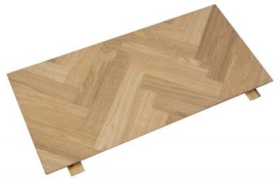 jedalensky-stol-rozkladaci-nazy-220-310-cm-dub-vzor-3