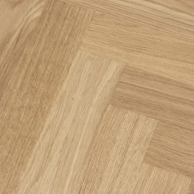 jedalensky-stol-rozkladaci-nazy-220-310-cm-dub-vzor-5