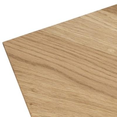 jedalensky-stol-rozkladaci-nazy-220-310-cm-dub-vzor-7
