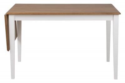 jedalensky-stol-rozkladaci-neaira-120-160-cm-rubber-dub-3