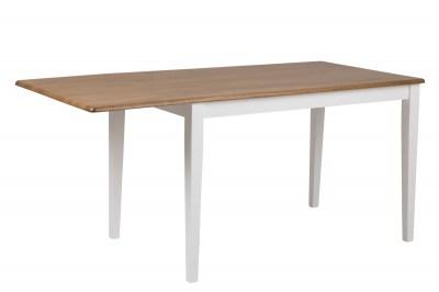 jedalensky-stol-rozkladaci-neaira-120-160-cm-rubber-dub-5