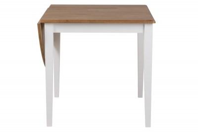 jedalensky-stol-rozkladaci-neaira-75-115-cm-dub-3