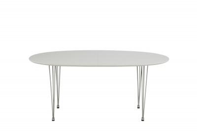 jedalensky-stol-rozkladaci-neala-170-270-cm-biely-3
