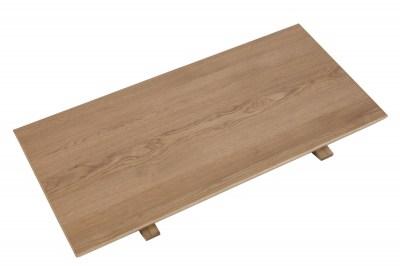 jedalensky-stol-rozkladaci-neel-220-310-cm-divoky-dub-11