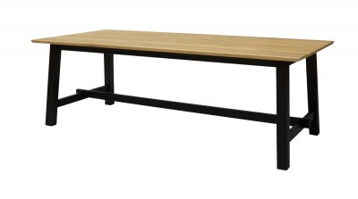 jedalensky-stol-rozkladaci-neel-220-310-cm-divoky-dub-5