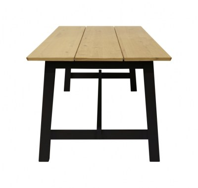 jedalensky-stol-rozkladaci-neel-220-310-cm-divoky-dub-7