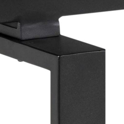 jedalensky-stol-rozkladaci-neema-160-240-cierne-sklo-11