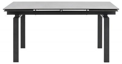 jedalensky-stol-rozkladaci-neema-160-240-cierne-sklo-3