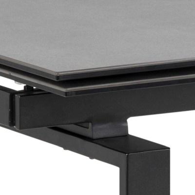 jedalensky-stol-rozkladaci-neema-160-240-cierne-sklo-7
