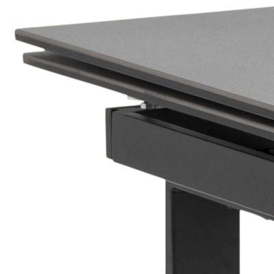 jedalensky-stol-rozkladaci-neema-160-240-cierne-sklo-9