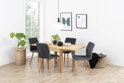 jedalensky-stol-rozkladaci-nefeli-80-160-cm-dub-11