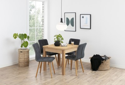 jedalensky-stol-rozkladaci-nefeli-80-160-cm-dub-13
