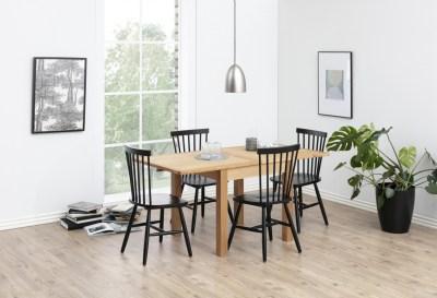 jedalensky-stol-rozkladaci-nefeli-80-160-cm-dub-15