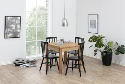 jedalensky-stol-rozkladaci-nefeli-80-160-cm-dub-19