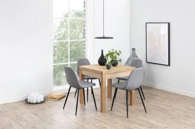 jedalensky-stol-rozkladaci-nefeli-80-160-cm-dub-21