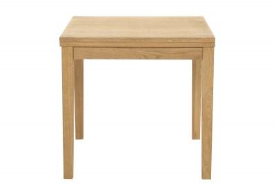 jedalensky-stol-rozkladaci-nefeli-80-160-cm-dub-23