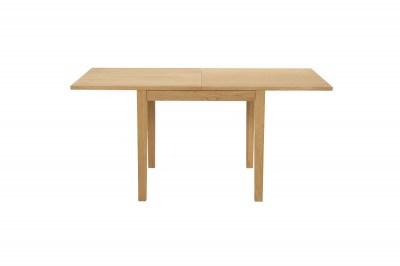 jedalensky-stol-rozkladaci-nefeli-80-160-cm-dub-25