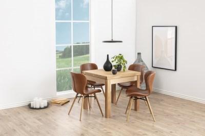 jedalensky-stol-rozkladaci-nefeli-80-160-cm-dub-3