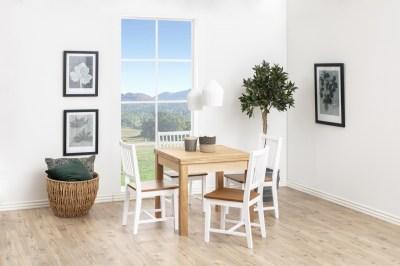 jedalensky-stol-rozkladaci-nefeli-80-160-cm-dub-7