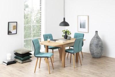 jedalensky-stol-rozkladaci-nefeli-80-160-cm-dub-9