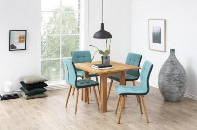 jedalensky-stol-rozkladaci-nehama-45-90-cm-dub-11