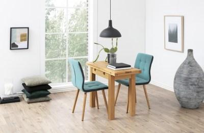 jedalensky-stol-rozkladaci-nehama-45-90-cm-dub-13