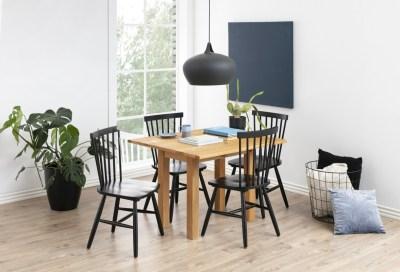 jedalensky-stol-rozkladaci-nehama-45-90-cm-dub-15