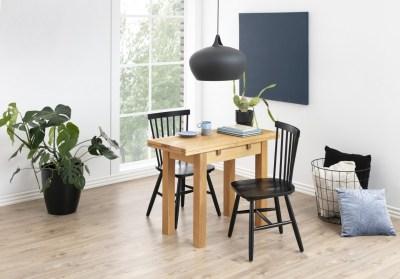 jedalensky-stol-rozkladaci-nehama-45-90-cm-dub-17
