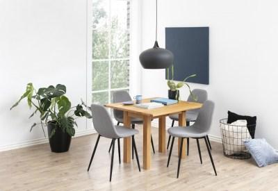jedalensky-stol-rozkladaci-nehama-45-90-cm-dub-19