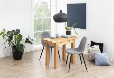 jedalensky-stol-rozkladaci-nehama-45-90-cm-dub-21