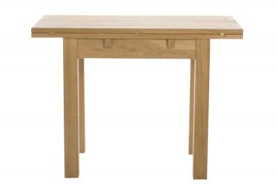 jedalensky-stol-rozkladaci-nehama-45-90-cm-dub-23