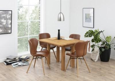 jedalensky-stol-rozkladaci-nehama-45-90-cm-dub-3