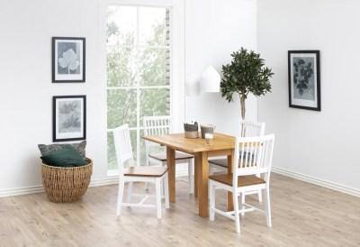 jedalensky-stol-rozkladaci-nehama-45-90-cm-dub-7