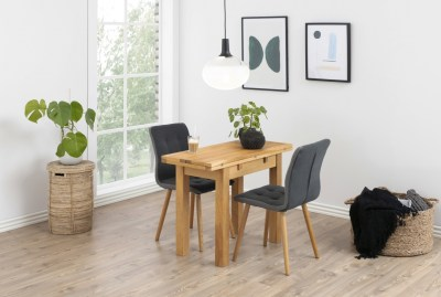 jedalensky-stol-rozkladaci-nehama-45-90-cm-dub-9