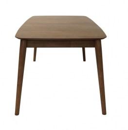 jedalensky-stol-rozkladaci-nicki-180-219-2c5-cm-orech-11