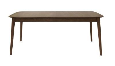 jedalensky-stol-rozkladaci-nicki-180-219-2c5-cm-orech-13