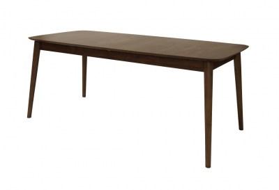 jedalensky-stol-rozkladaci-nicki-180-219-2c5-cm-orech-15