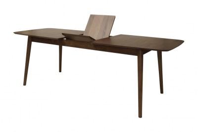jedalensky-stol-rozkladaci-nicki-180-219-2c5-cm-orech-17