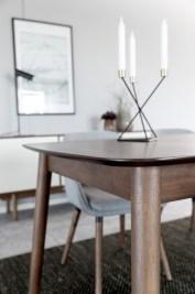 jedalensky-stol-rozkladaci-nicki-180-219-2c5-cm-orech-1