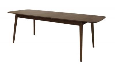 jedalensky-stol-rozkladaci-nicki-180-219-2c5-cm-orech-9