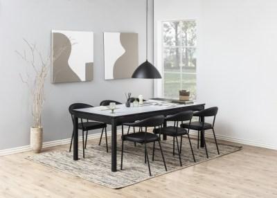 jedalensky-stol-rozkladaci-nico-215-315-cm-biely-1