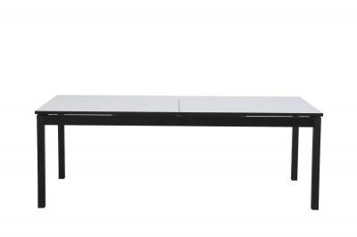 jedalensky-stol-rozkladaci-nico-215-315-cm-biely-9