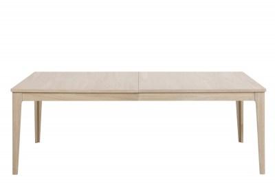 jedalensky-stol-rozkladaci-nicoletta-220-320-cm-dub-11