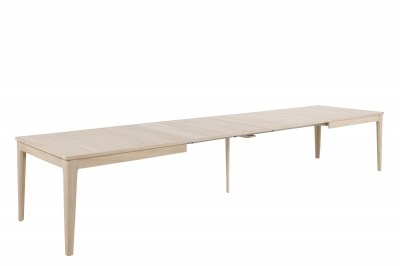 jedalensky-stol-rozkladaci-nicoletta-220-320-cm-dub-5