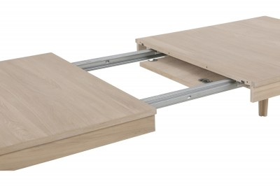 jedalensky-stol-rozkladaci-nicoletta-220-320-cm-dub-7