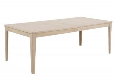 jedalensky-stol-rozkladaci-nicoletta-220-320-cm-dub-9