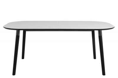 jedalensky-stol-rozkladaci-nicolina-180-280-cm-biely-laminat-3