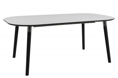 jedalensky-stol-rozkladaci-nicolina-180-280-cm-biely-laminat-5